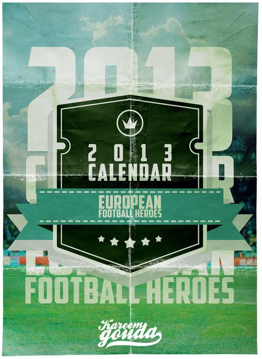 calendarfootball
