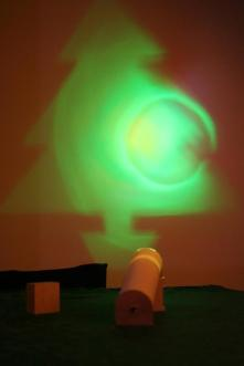christmas-tree-projector-1