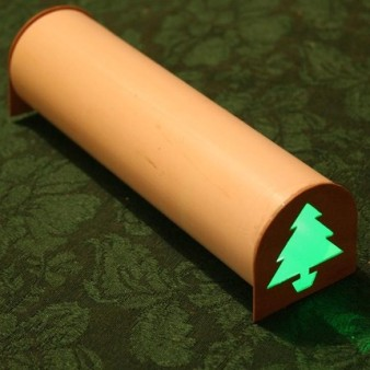 christmas-tree-projector2