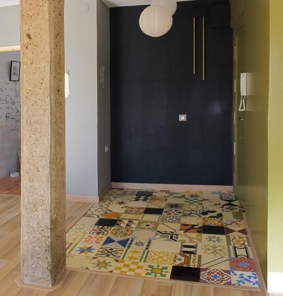piso 012_2