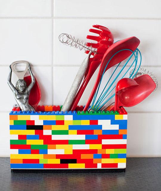 2012_12_03-LegoHolder