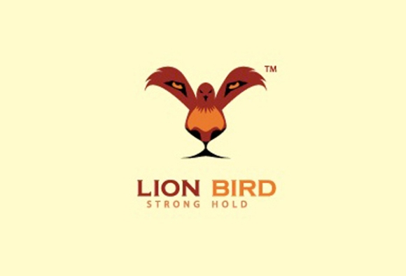 creative-logos-with-hidden-symbolism-part-4-12