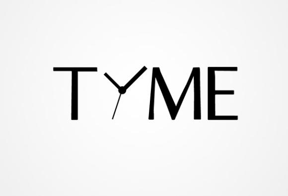 creative-logos-with-hidden-symbolism-part-4-21
