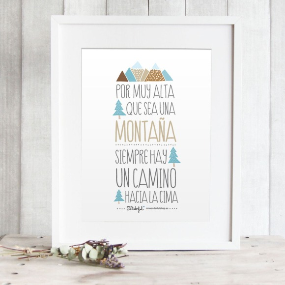 monta_a
