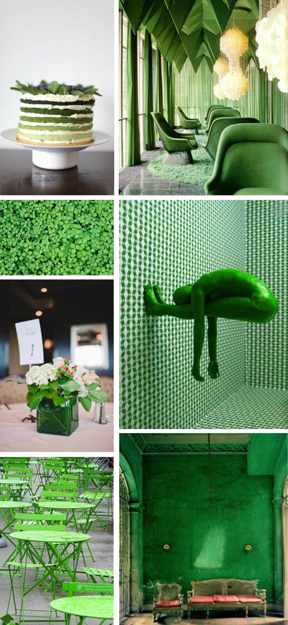verde6