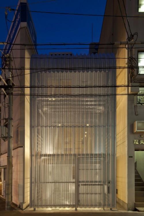 _rooftecture-ot2-shuhei-endo__mg_9772-edit-666x1000