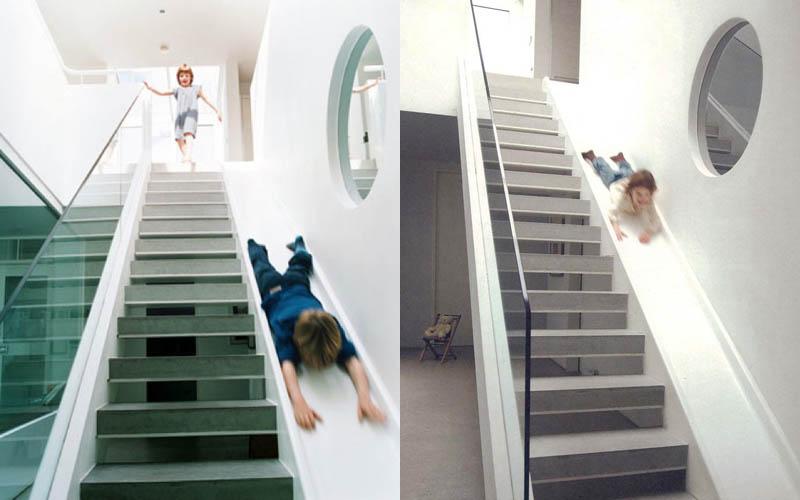 indoor-stair-slide-1
