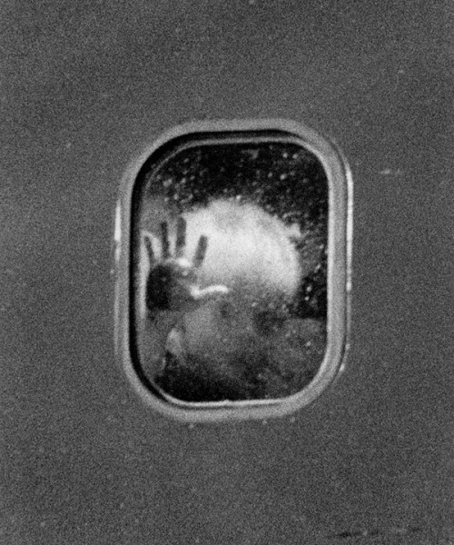 Passengers-John-Schabel-photographs-9