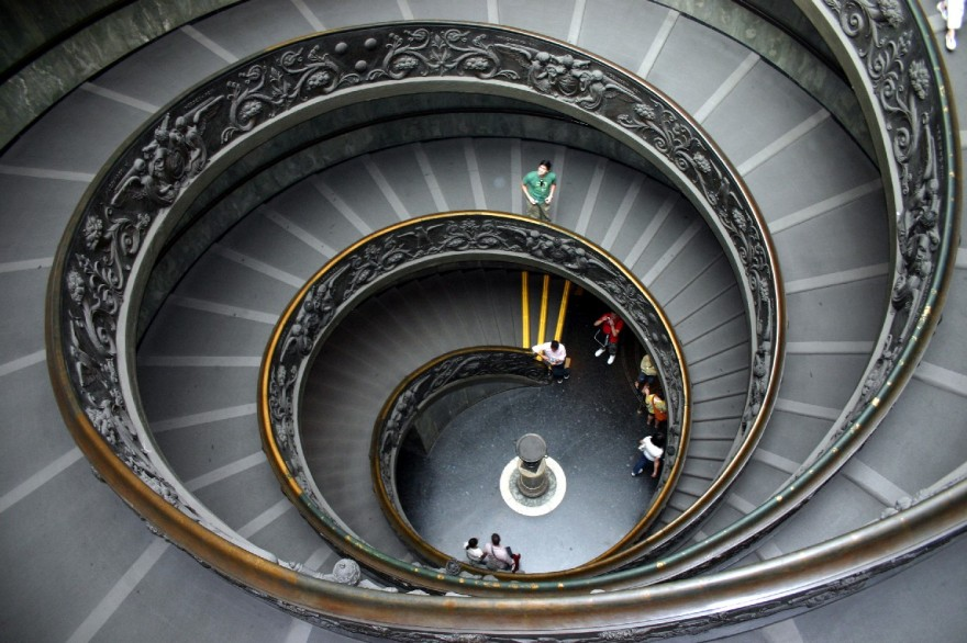 spiralstaircaseimg_6991