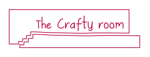 Banner001Crafty-white