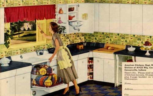 1953-american-kitchen