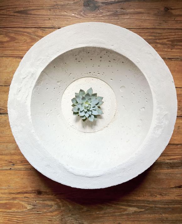 cement-bowl