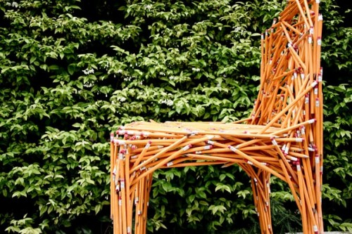 creative-chairs-part-2-21-2