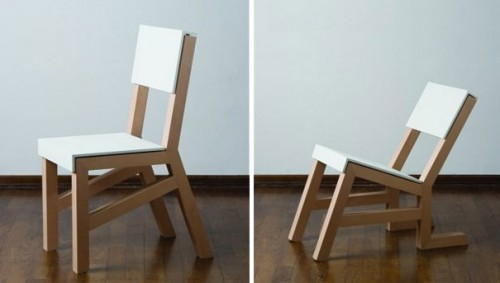 creative-chairs-part-2-25