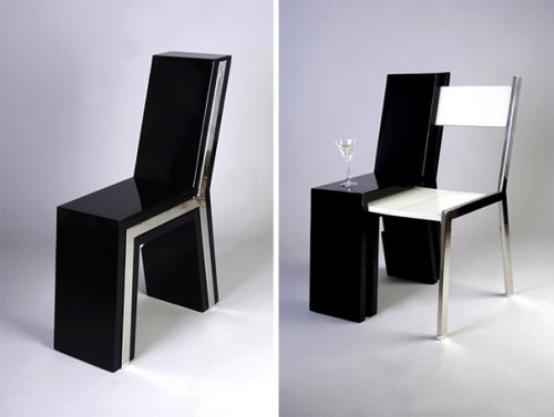 creative-chairs-part-2-5