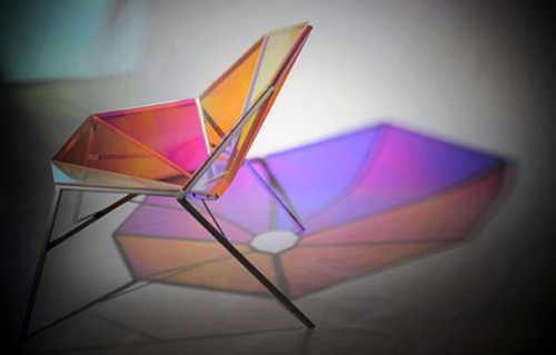 creative-chairs-part-2-7-1