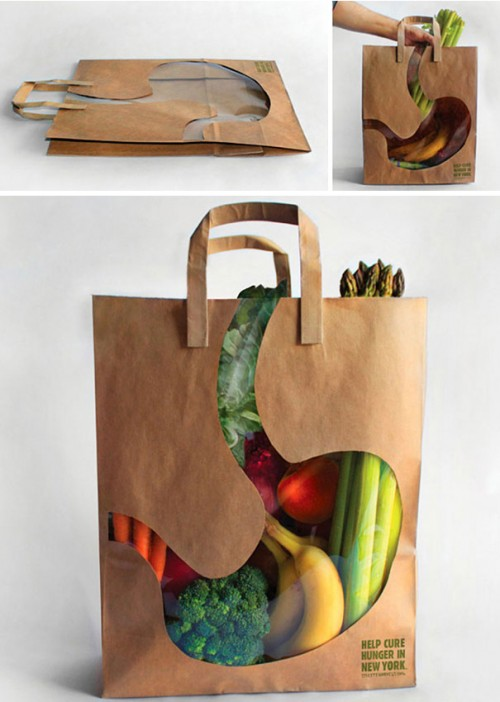 creative-packaging-part3-10-3