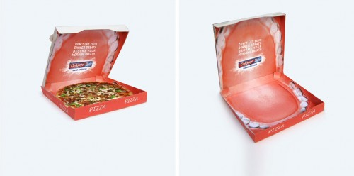 creative-packaging-part3-12-3