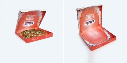 creative-packaging-part3-12-3