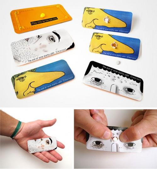 creative-packaging-part3-14-3