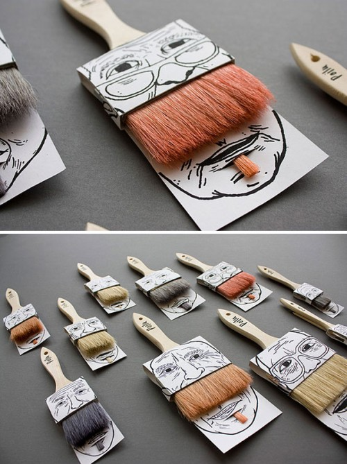 creative-packaging-part3-19-2