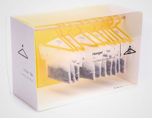 creative-packaging-part3-21