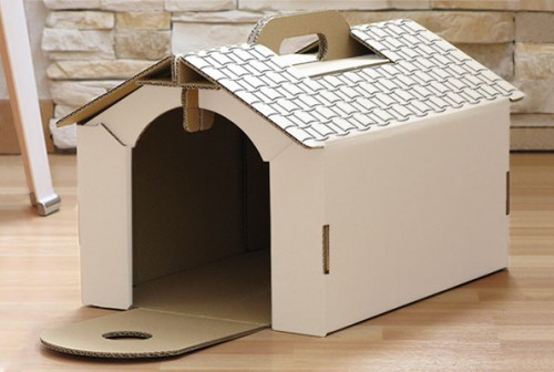 Eco_Kennels