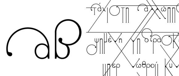 free_fonts_2013_futuracha