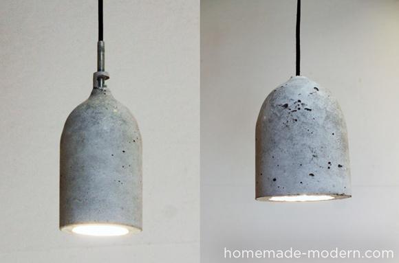 hmm_ep09_concretependantlamp_option1