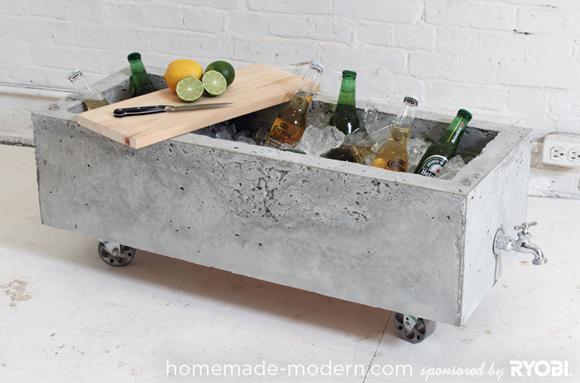hmm_ep16_concreteplanter_option9