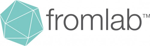logo_fromlab