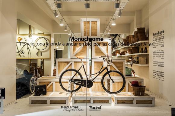monochrome-bikes02