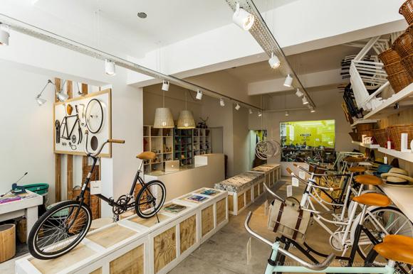 monochrome-bikes06