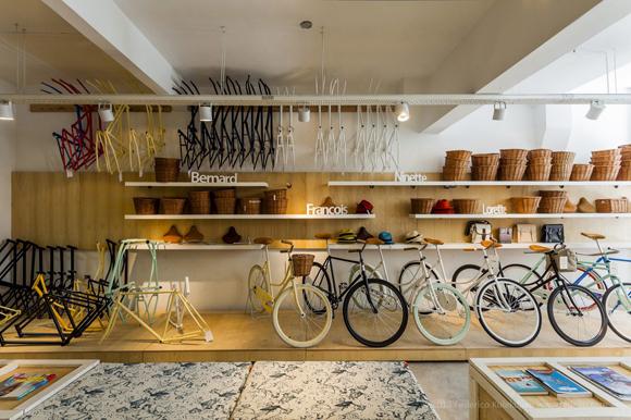 monochrome-bikes09