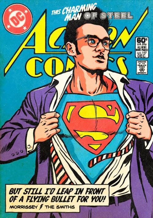 musical-superheroes-5
