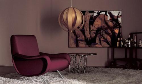 sillon-moderno-4045-2099987