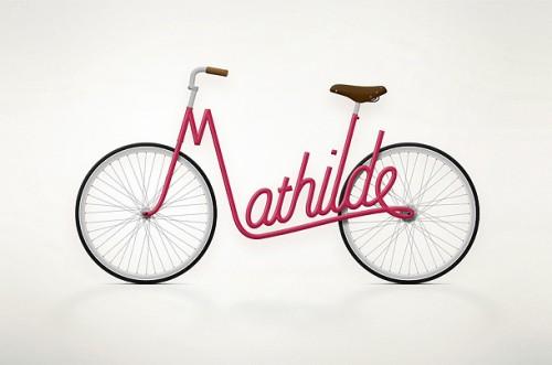 write-a-bike-1