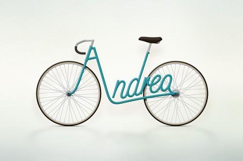 write-a-bike-4