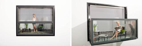 bloomframe-window-balcony-01