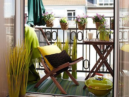 cozy-balconies-8