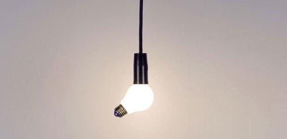 creative-light-bulbs-double-2