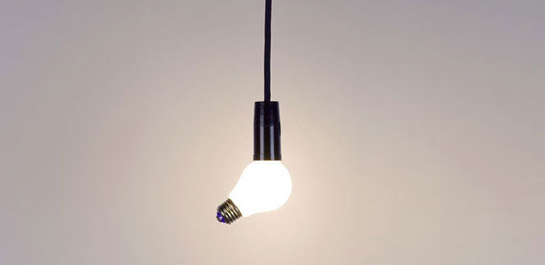 creative-light-bulbs-double-2