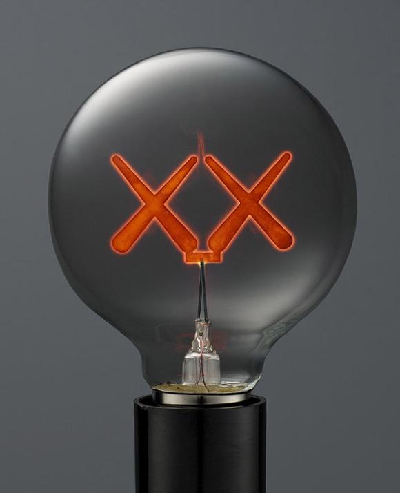creative-light-bulbs-xx-1
