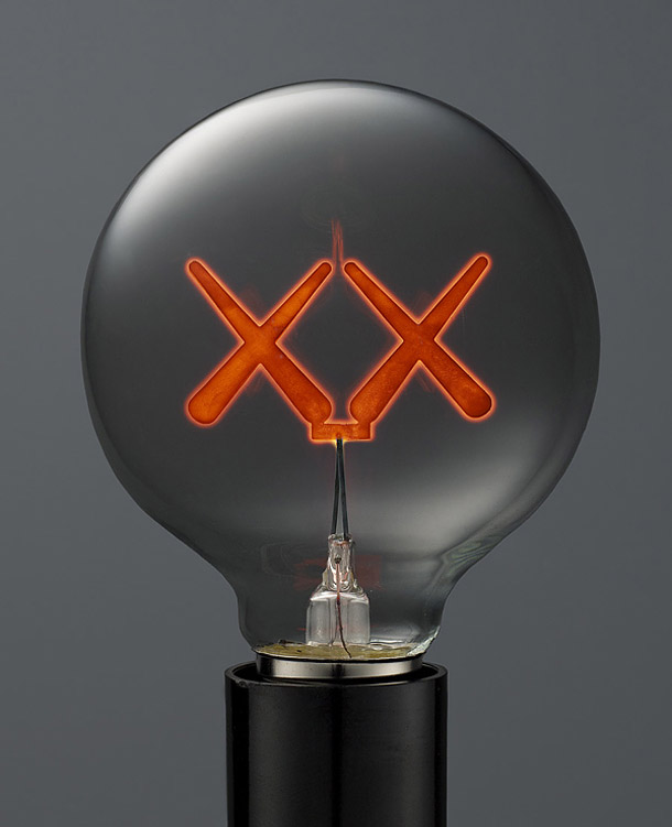 creative-light-bulbs-xx-1
