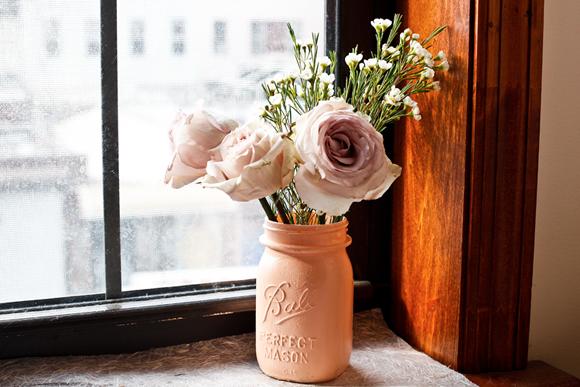 Final-Painted-Mason-Jar-Vase