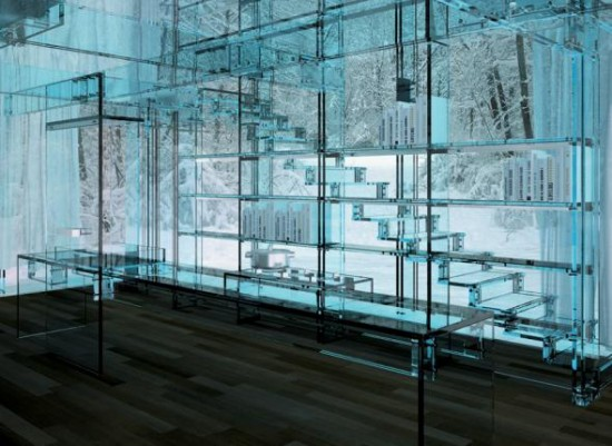 Glass-House-1