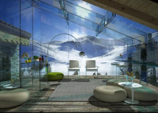 Glass-House-3