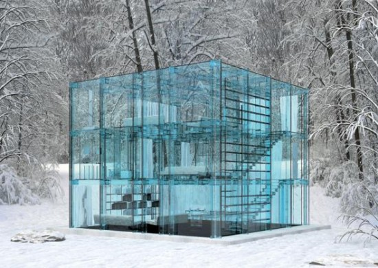 Glass-House-4