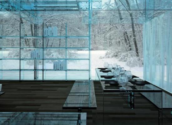 Glass-House-7
