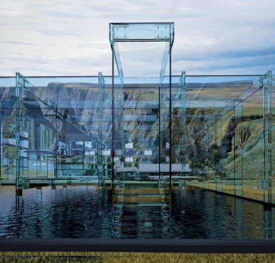 Glass-House-8